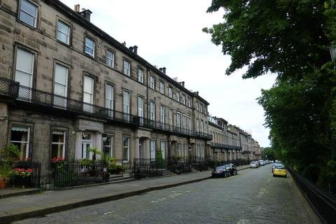 2 bedroom flat to rent - Regent Terrace, Carlton Hill, Edinburgh