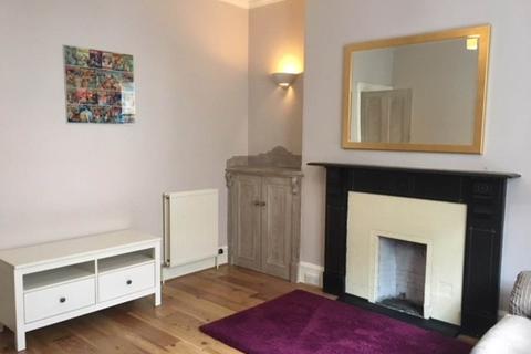 2 bedroom flat to rent - Chapel Street, City Centre, Edinburgh