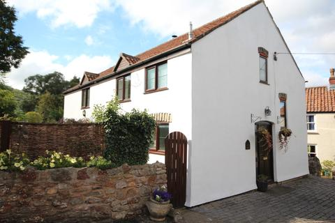 3 bedroom detached house for sale - Mill Lane, Compton Martin