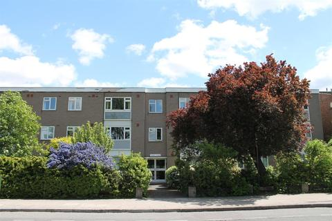 1 bedroom flat for sale - Canadian Avenue, London, SE6 3AY