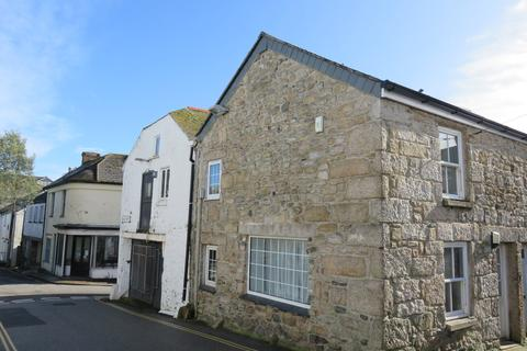 2 bedroom townhouse to rent - Penzance, Cornwall