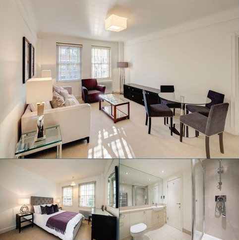 2 bedroom apartment to rent - Fulham Road, SW3
