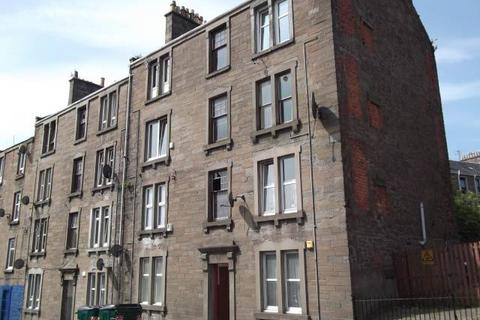 1 bedroom flat to rent - Arklay Street , , Dundee