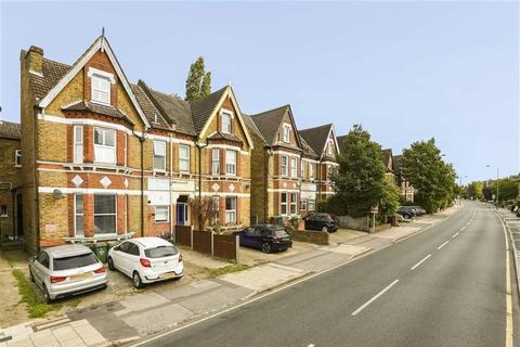 1 bedroom flat for sale - Manor Road, Beckenham, Kent