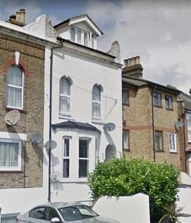 1 bedroom flat for sale - Stanley Road, London