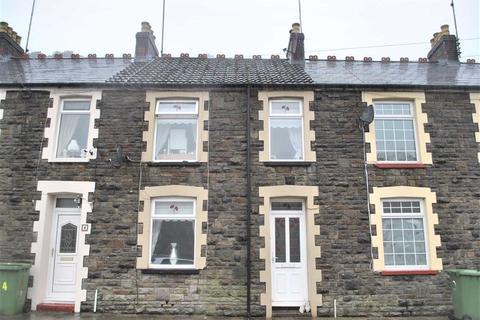2 bedroom terraced house for sale - Bristol Terrace, Brithdir