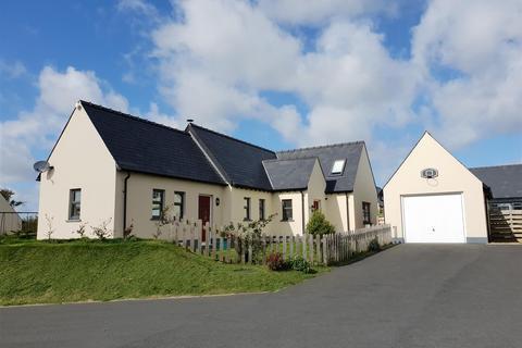 4 bedroom cottage for sale - Juniper Close,, East Moor, Cuffern, Haverfordwest
