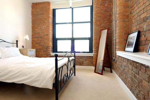 2 bedroom apartment to rent - Malta Street, Manchester