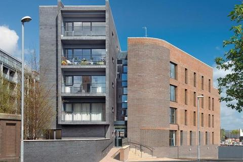1 bedroom apartment to rent - Avro House, 2 Navigation Street, Manchester