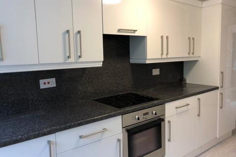 3 bedroom house to rent - Emlyn Terrace, Plasmarl