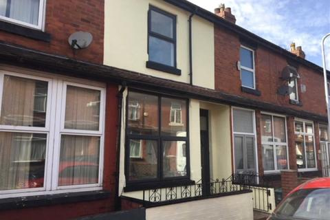 3 bedroom terraced house for sale - Wetherall Street, Levenshulme, Manchester