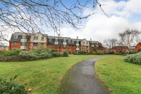 1 bedroom flat for sale - Jetty Walk, Grays