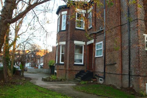 1 bedroom flat to rent - 3 Glendale Road, Eccles, Manchester
