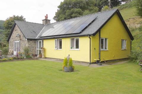 Farm for sale - Fron Heulog, Hirnant, Penybontfawr, Shropshire, SY10