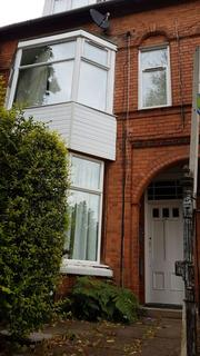 3 bedroom flat to rent - Flat, Westcotes Drive, off Narborough Road