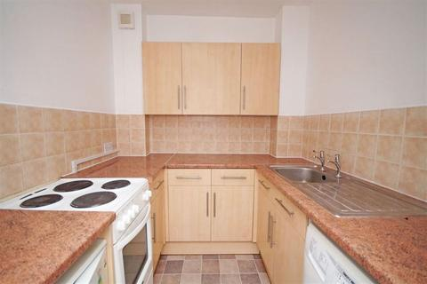 1 bedroom flat to rent - Montpellier GL50 1SW