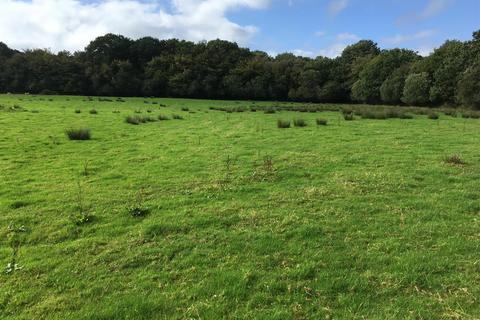 Land for sale - Meshaw, South Molton