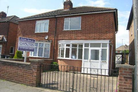 2 bedroom semi-detached house for sale - Alton Road, Leicester