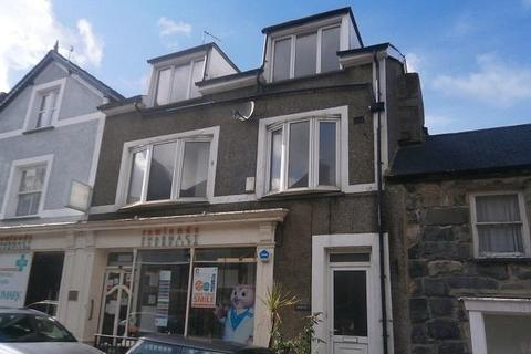4 bedroom house for sale - High Street, Harlech