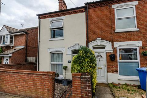 2 bedroom house for sale - Silver Road, Norwich