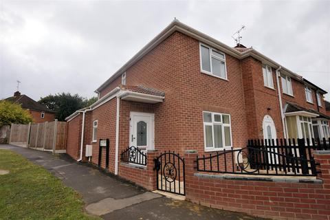 2 bedroom end of terrace house for sale - Links Drive, Tilehurst, Reading