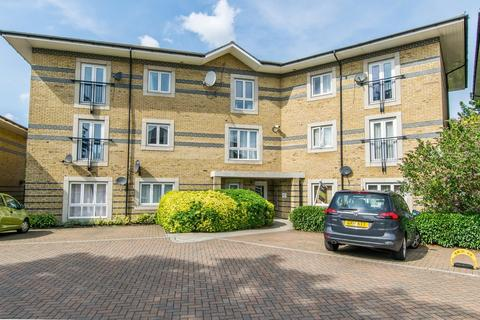 3 bedroom apartment for sale - Longworth Avenue, Cambridge