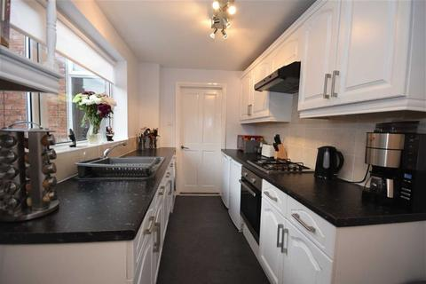 2 bedroom flat for sale - Northcote Street, South Shields
