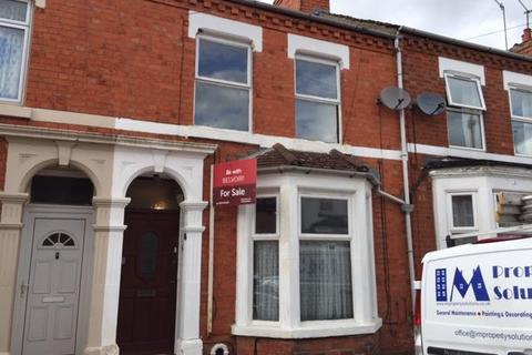 3 bedroom house for sale - BAY FRONTED 3 BED, RUSKIN ROAD
