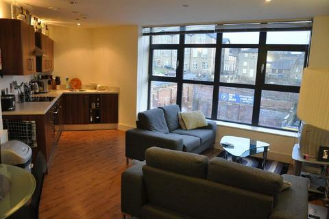 2 bedroom flat to rent - John Green Building, 27 Bolton Road, Bradford