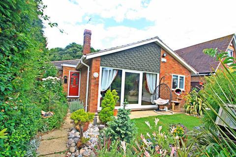 3 bedroom bungalow for sale - Simpson, Simpson, Milton Keynes