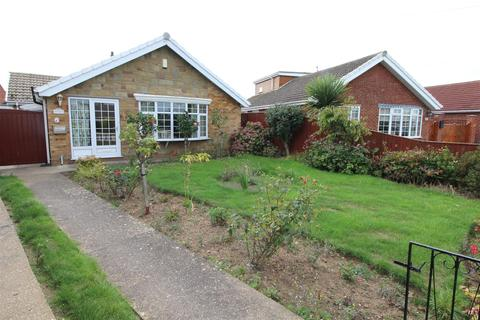 3 bedroom detached bungalow for sale - Fairway Court, Cleethorpes, DN35 0NN