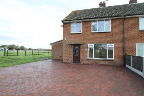 3 bedroom cottage to rent - Lupin Lane, Alrewas, Burton-On-Trent