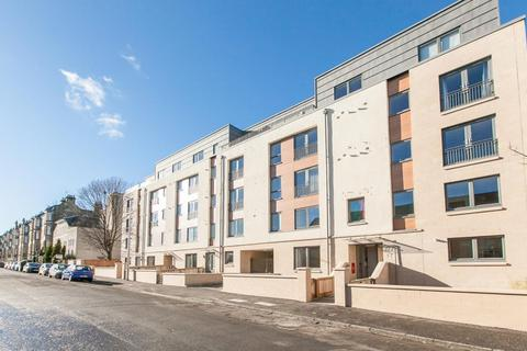 1 bedroom flat to rent - BELLEVUE ROAD, CITY CENTRE, EH7 4DG