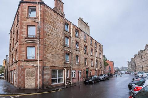 1 bedroom flat to rent - MILTON STREET, ABBEYHILL, EH8 8HF