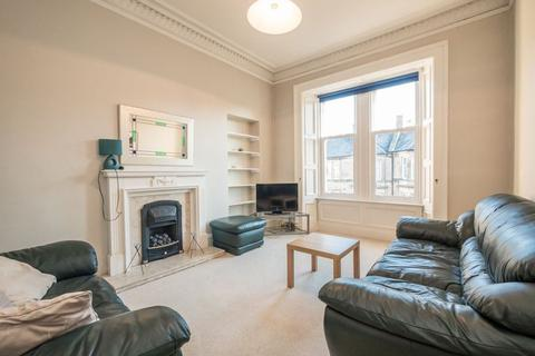 1 bedroom flat to rent - COMELY BANK PLACE, STOCKBRIDGE, EH4 1DU
