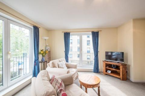 2 bedroom flat to rent - SINCLAIR PLACE, EH11 1AG