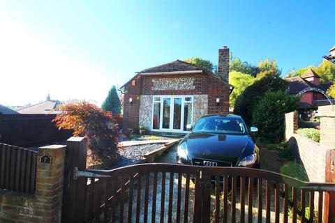 3 bedroom detached bungalow for sale - Eastwick Close, Patcham, Brighton