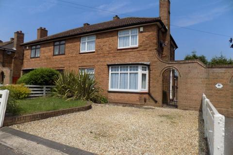 3 bedroom house to rent - King Street, Burntwood, Staffordshire