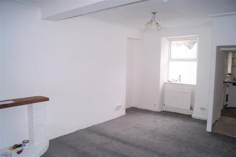 2 bedroom terraced house for sale - High Street, Pwllheli