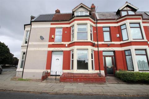 4 bedroom house for sale - Colebrooke Road, Liverpool