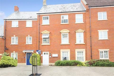 2 bedroom apartment for sale - Zakopane Road, Haydon End, Wiltshire
