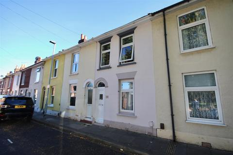 2 bedroom terraced house for sale - Alver Road, Portsmouth
