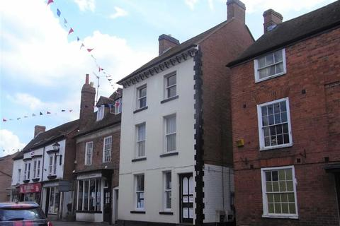 1 bedroom apartment to rent - Newent, Gloucestershire