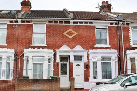 3 bedroom house for sale - Teddington Road, Southsea