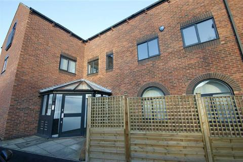 1 bedroom apartment to rent - Chapel Place, 2 Well Lane, LS7