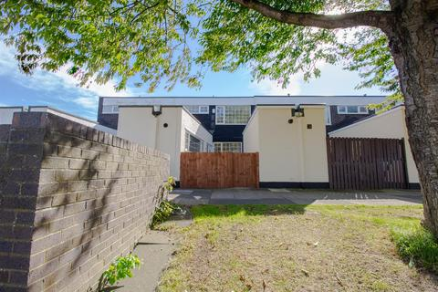 3 bedroom terraced house for sale - Thirston Way, Newcastle Upon Tyne