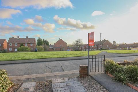 3 bedroom semi-detached house for sale - Burnfoot Way, Newcastle Upon Tyne