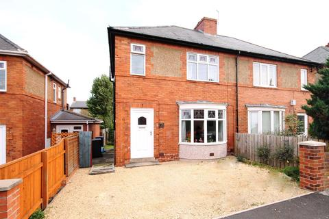 4 bedroom semi-detached house to rent - Long Acres, Gilesgate, Durham