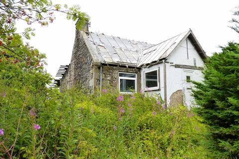 Residential development for sale - Radernie, Cupar