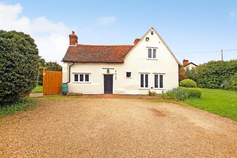 4 bedroom detached house for sale - Maldon Road, Burnham-On-Crouch